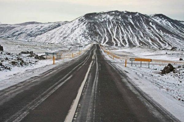 GoIcelandic_Icelandic_road