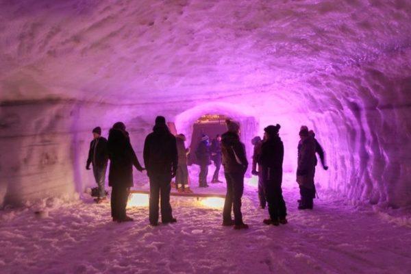GoIcelandic_Inside_Glacier