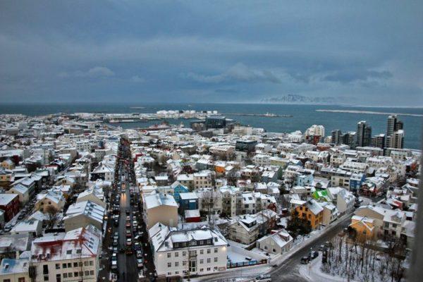 GoIcelandic_Reykjavik